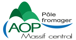 logo-pole-fromager-accueil