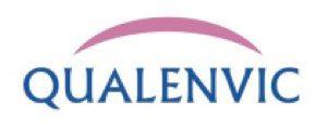 logo-qualenvic