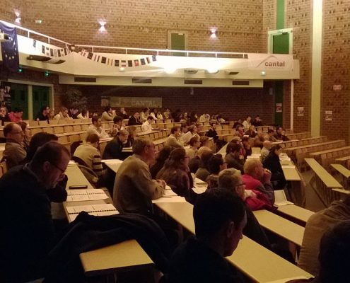 symposium-15mars2016